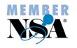 logo-member-nsa