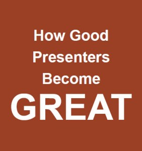 screenshot_how good presenters become great